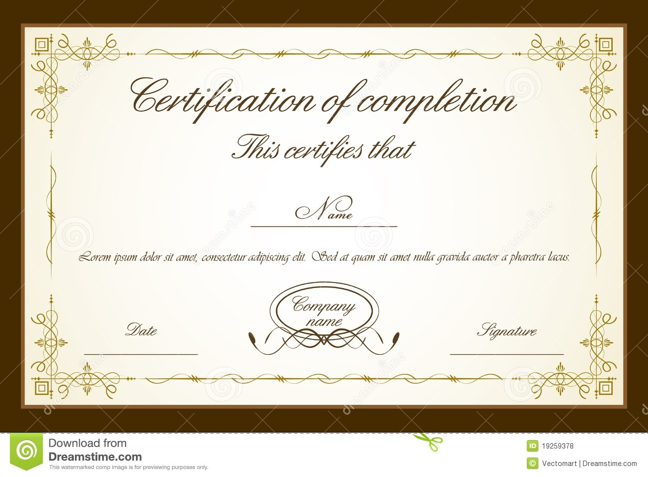 Download free certificates insrenterprises yelopaper Gallery